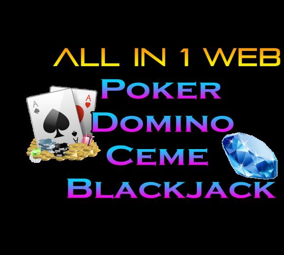 agen-poker-teraman-terbaik