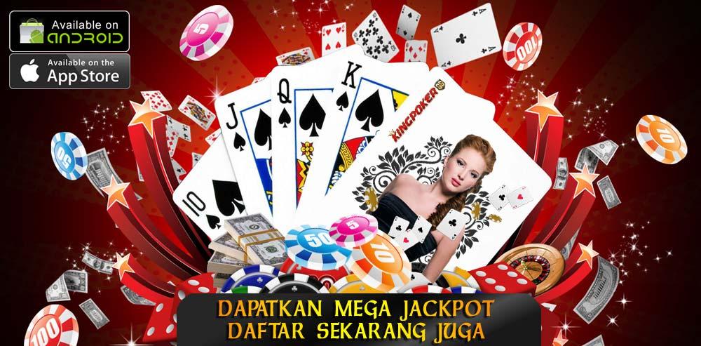 agen-poker-terbaik88