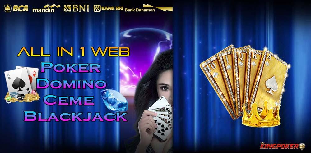 agen-poker-terbaik99