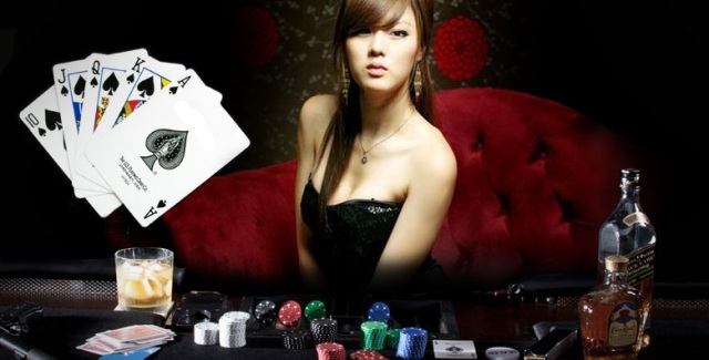 link poker uang asli