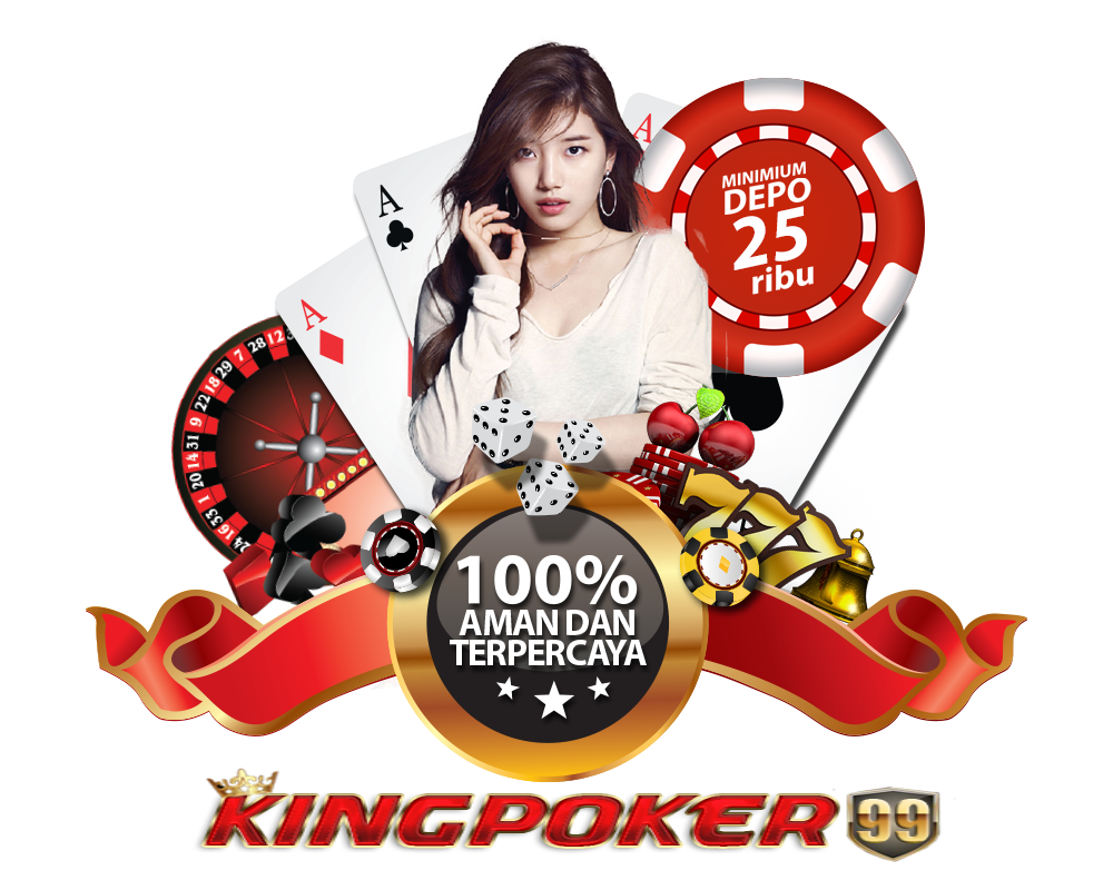 Image Result For Poker Uang Asli