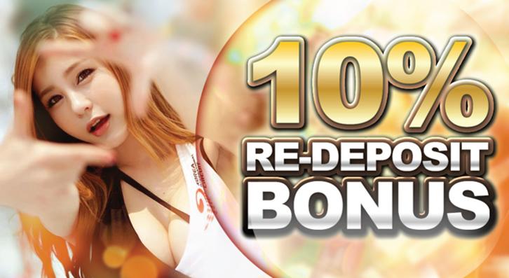Agen Poker Deposit 10ribu