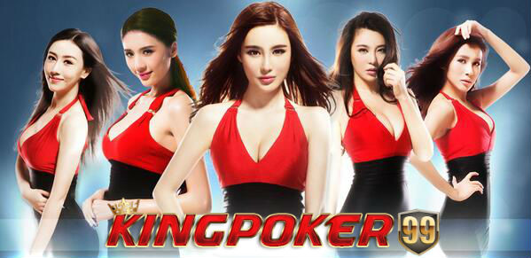 Agen Judi Domino blackjack Poker dan Ceme