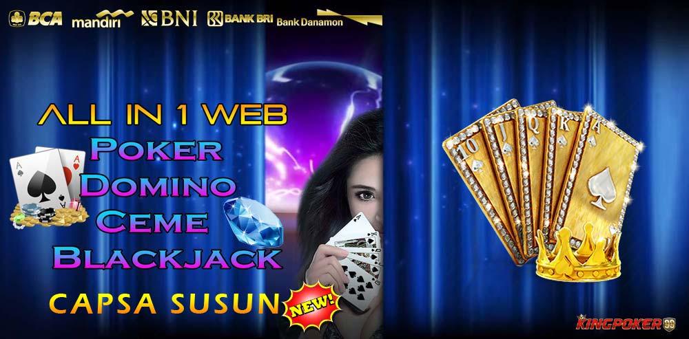 agen-poker-terbaikkingpoker99