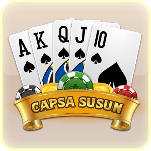 main poker uang asli di android