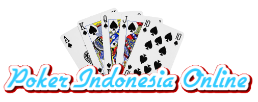 agen-poker-online-indonesia
