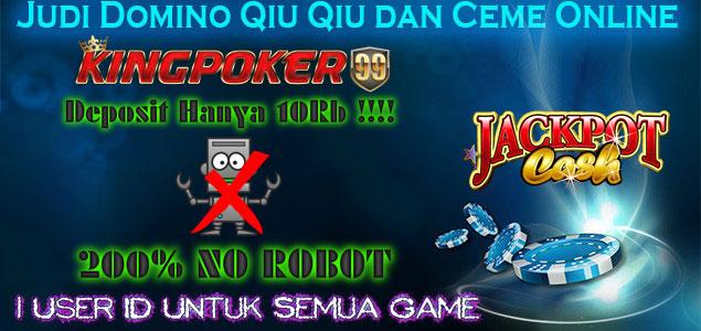 qq-domino-online