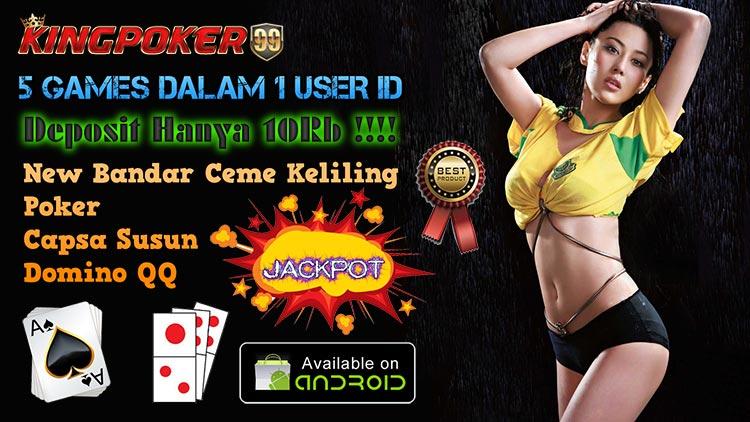 situr-poker-online