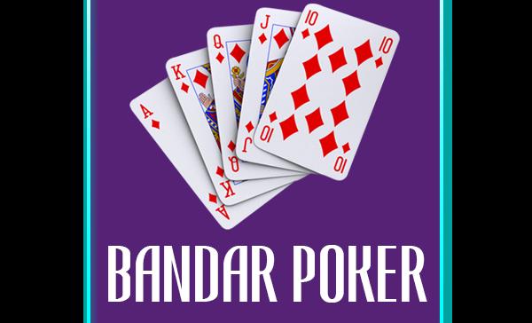 Daftar Poker Deposit 10 Ribu Tercepat