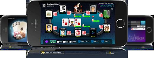 poker-idn