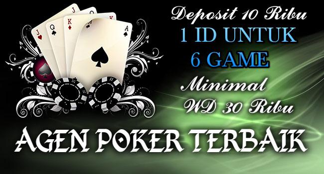 poker-online-deposit-10-rb
