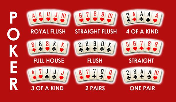 download poker uang asli android