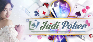 judi-poker-indonesia