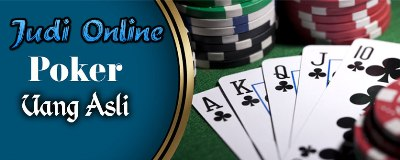 judi-poker-uang-asli