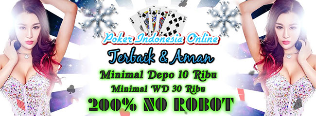 poker-deposit-10000