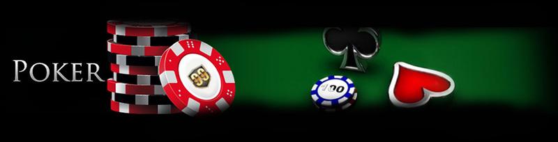 Mencari Agen Pokerdewa Online Untuk Taruhan