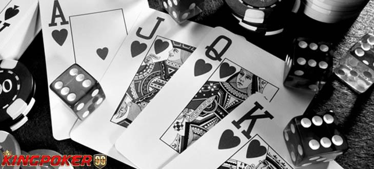 Bertaruh Di Agen Judi Poker Capsa Susun