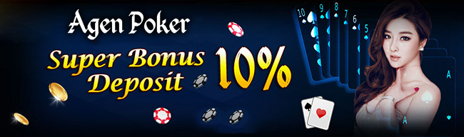 Bonus Poker 2017