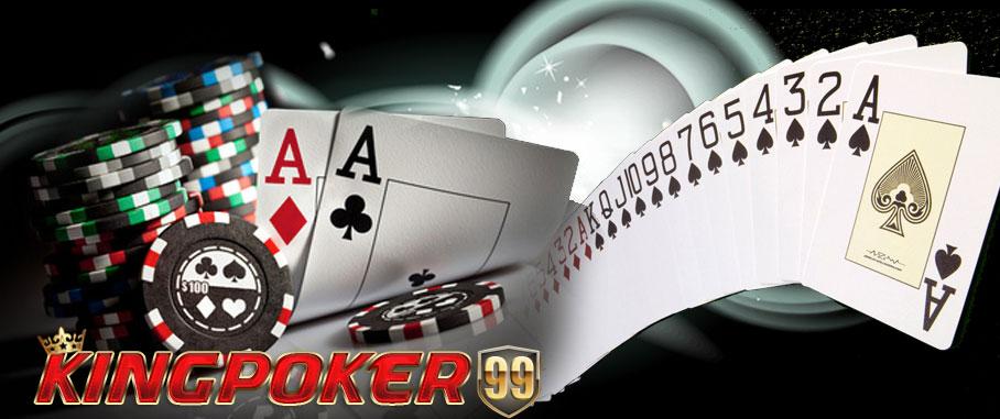 Daftar Permainan Poker Online idn