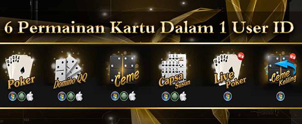 Image Result For Download Aplikasi Judi Online