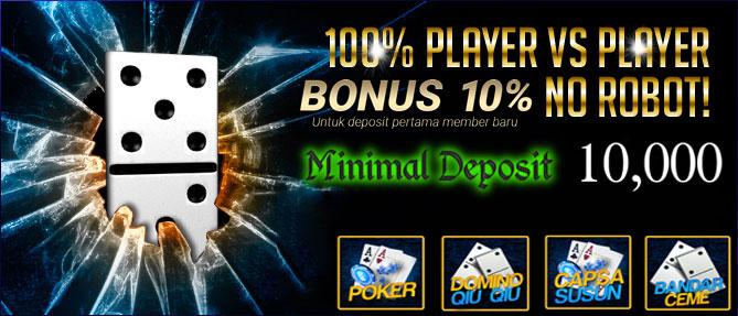 minimal-deposit-10000