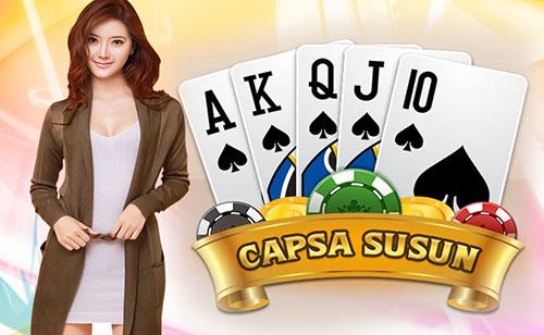 game-capsa-susun | Judi Poker Online | Agen Judi Poker ...