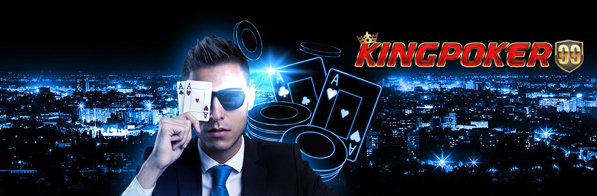 Download Aplikasi Judi Poker Online Android