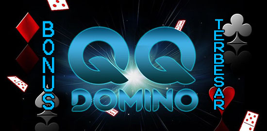 Bonus Qq Domino Terbesar
